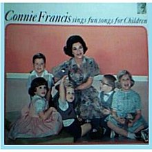 Connie Francis Sings Fun Songs for Children.jpeg