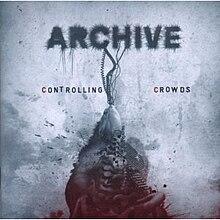 Controlling crowds archive aufsatz staubsauger