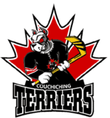 Couchiching Terriers.png