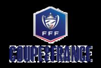 200px-Coupe_de_France_logo.png