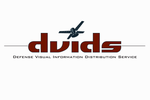 DVIDS logo reduced resolution.png