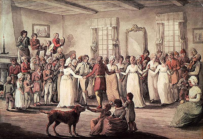 File:Dance in the Château St. Louis-Quebec 1801 4x6 MR.jpg
