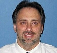 Dave Kleiman website photo.jpg