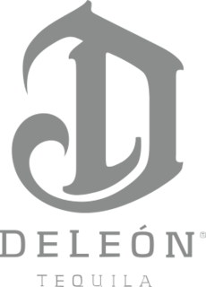 DeLeón Tequila Alcoholic beverage brand