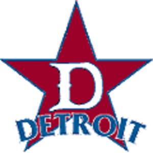 Detroit Stars - Image: Detroit Stars 3