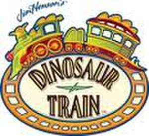 Dinosaur Train - Image: Dinosaur Train