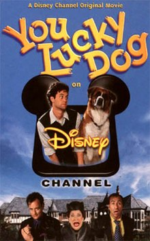 Disney - You Lucky Dog.jpg