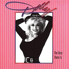 Dolly Parton The Best There Is.jpg