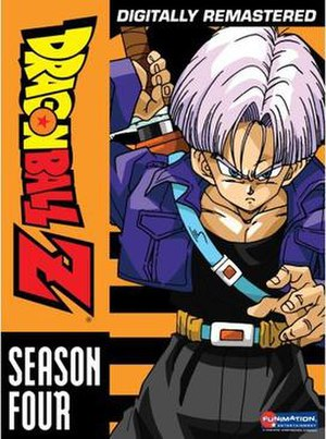 300px-Dragon_Ball_Z_Season_4.jpg