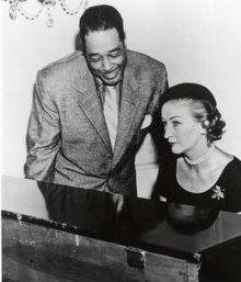 Duke Ellington and Elaine Lorillard.jpg