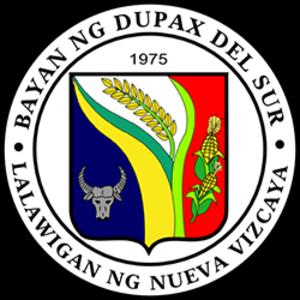 Dupax del Sur - Image: Dupax del Sur Nueva Vizcaya
