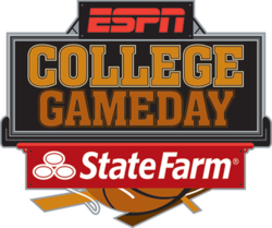 ESPN College GameDay (Basketball) Logo.png