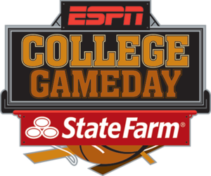 College GameDay (basketball)