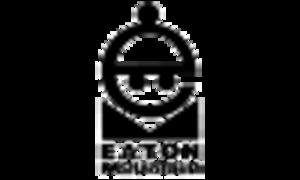 Eaton Mountain - Image: Eaton Mountain Logo Ski ME