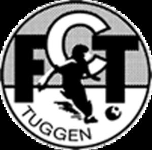 FC Tuggen - Image: FC Tuggen
