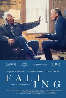 Falling (2020) film poster.jpeg