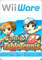 Family Table Tennis.jpg