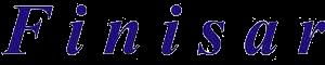 Finisar - Image: Finisar Logo