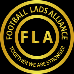 Football Lads Alliance logo.png