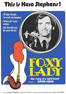 Foxy Lady (film).jpg