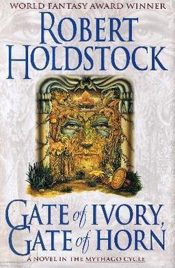 Gate of Ivory US