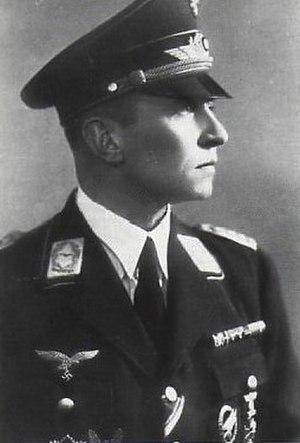 Gerhard Bassenge - Image: Gerhard Bassenge