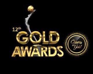 Gold Awards Q39055321