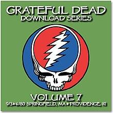 grateful dead fillmore west 1969 the complete recordings download