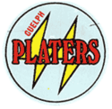 Guelph platers.png