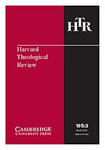 Harvard Theological Review 2012 cover.jpg