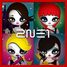 Hate You 2NE1 single cover.jpg