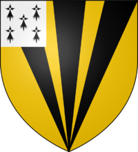 Hugh Wrottesley Arms.png