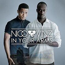 In-Your-Arms-by-Nico-and-Vinz.jpg