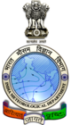 India Meteorological Department (logo).png