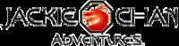 Jackiechanadventures logo.png
