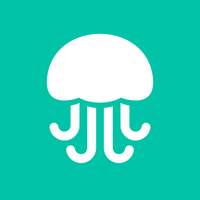Jelly (application).png