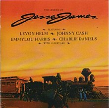Jesse James album cover.jpg
