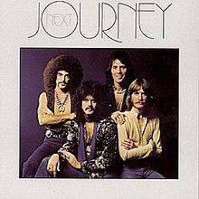 Journey Next.jpg