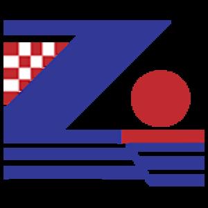 KK Zadar - Image: KK Zadar logo