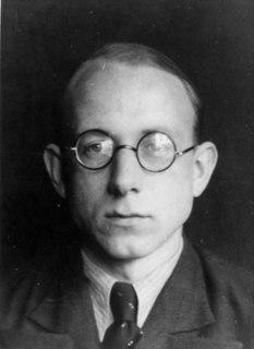 Karl Behrens