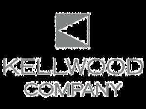 Kellwood Company - Image: Kellwood Company logo