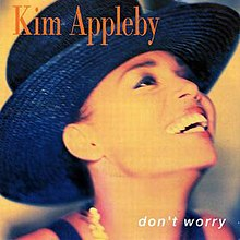 Kim APPLEBY dontworry.jpg