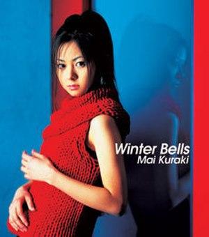 Winter Bells - Image: Kuraki Winter Bells