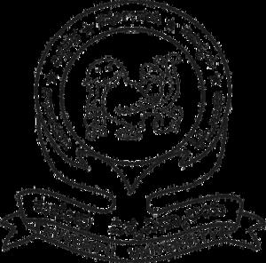 Kuvempu University - Image: Kuvempu University logo