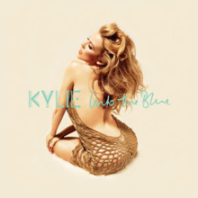 Kylie Minogue - Into the Blue.png