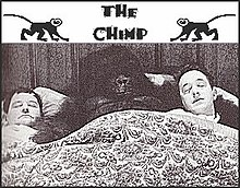 Laurel and Hardy The Chimp.jpg