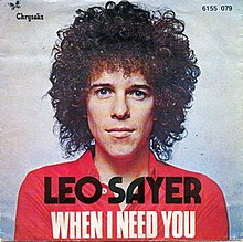 Leo-Sayer-When-I-Need-You.jpg