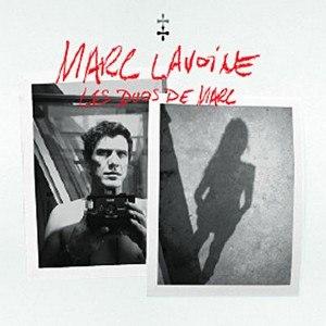 Les Duos de Marc - Image: Les duos de Marc