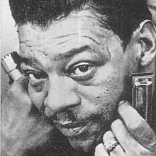 Little Walter - Wikipedia