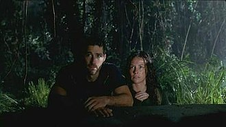 The Beginning of the End (Lost) - Image: Lost Season 4 Episode 01